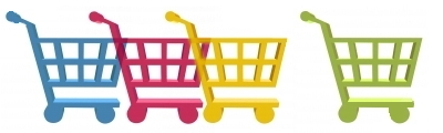 Doteasy eCommerce: The Shopping Cart