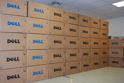 Doteasy SmartMail Servers